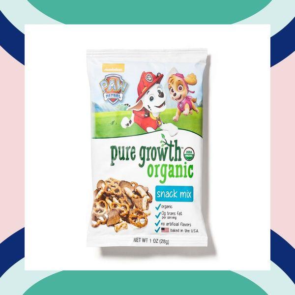 9 Perfect Playdate Snacks for Preschoolers