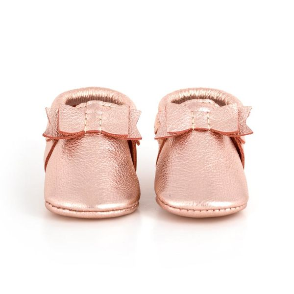 11 Toddler Shoes That Are Too Cute for Words