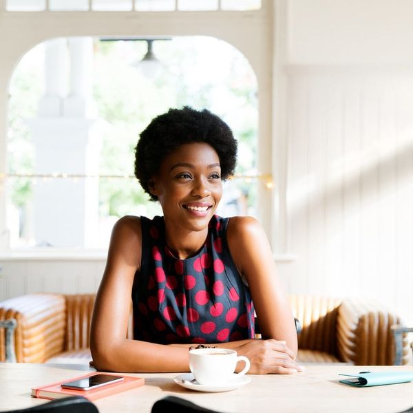 How to Take the Stress Out of Your Finances Once and for All