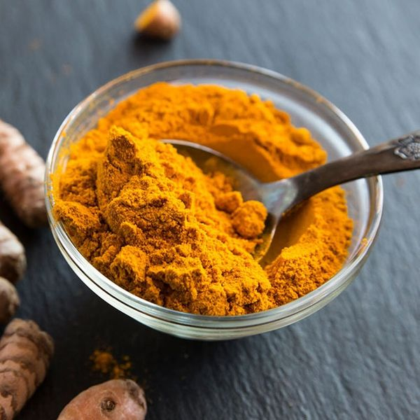Everything You Need to Know About Turmeric and Its Health Hype