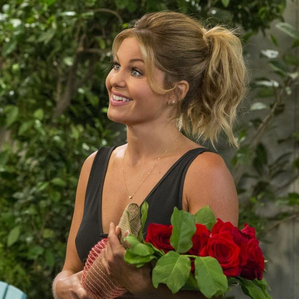 Candace Cameron Bure Just Teased Some Exciting 'Fuller House' Season 4 Details