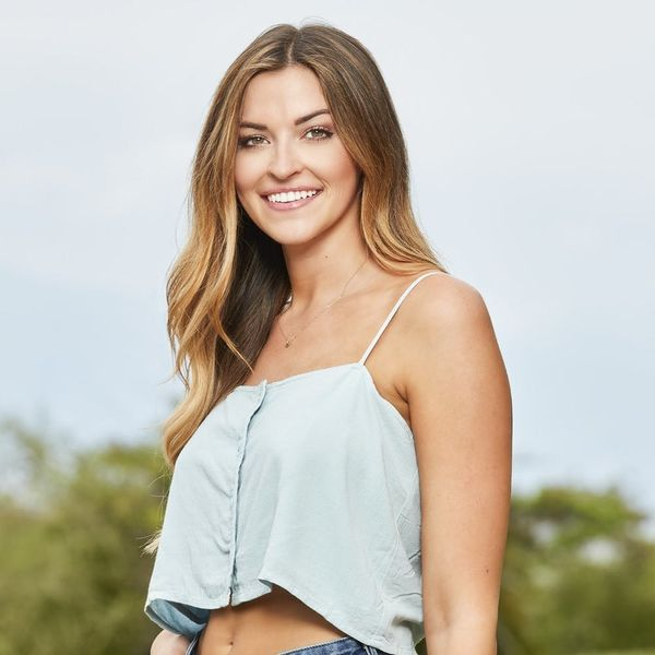 The 'Bachelor In Paradise' Season 5 Trailer Promises Lots of Tears and Love Triangles