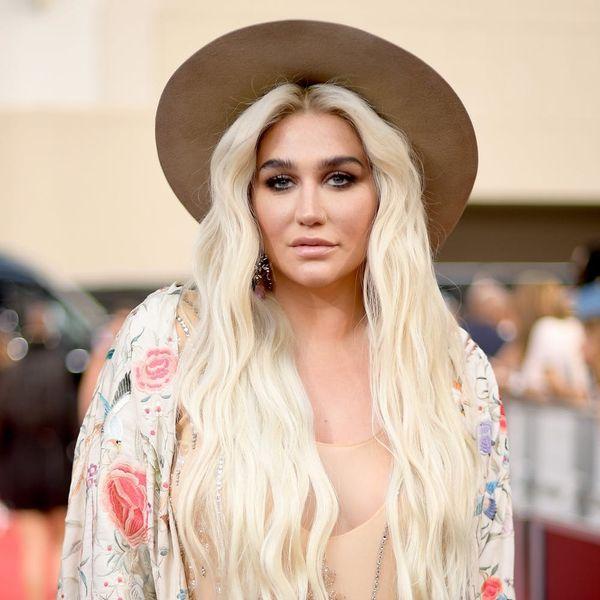 Watch the Trailer for Kesha's Revealing Apple Music Documentary 'Rainbow: The Film'