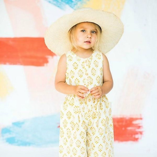 11 Adorable Back-to-School Outfits for Stylish Kids