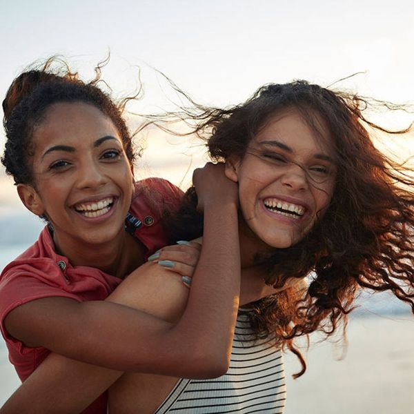 8 Unexpected Ways to Let Your BFF Know You Love Her