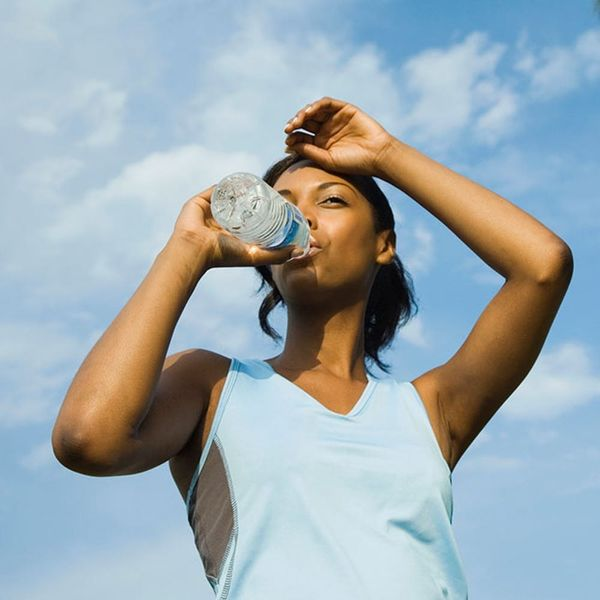 6 Tips for Staying Healthy and Cool in the Summer Heat