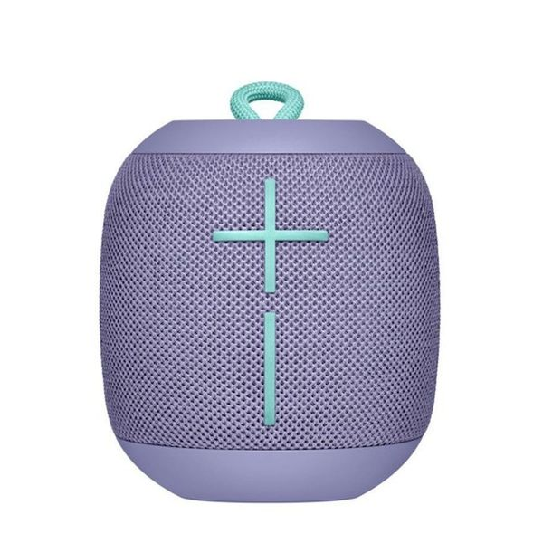 12 Best Portable Speakers to Help You Jam Wherever You Go
