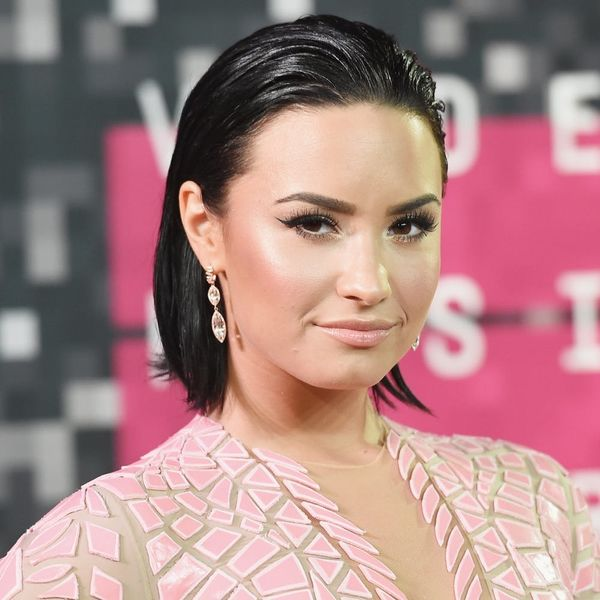 Demi Lovato's Friends and Fans Send Love and Support After Hospitalization for Reported Overdose