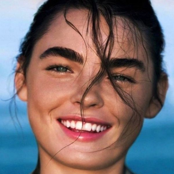 The Best Brow Products for Summer, According to Celeb Makeup Artists