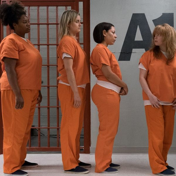 Brit + Co's Weekly Entertainment Planner: 'OITNB,' 'Burden of Truth,' and More!