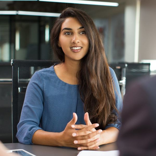 5 Overlooked Perks to Negotiate Beyond Your Salary
