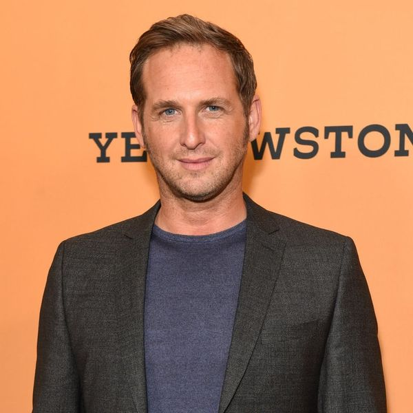 'Sweet Home Alabama' Star Josh Lucas SaysHe Would Do a Sequel 'In a Second'