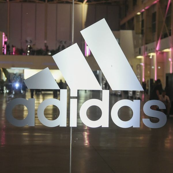Sportswear Icon Adidas Is Making a Major, Environmentally-Friendly Move