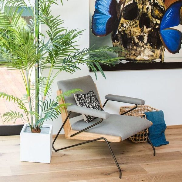 How to Bring Trendy California-Cool Style to Your Home