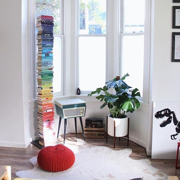 9 Instagram-Approved Decorating Ideas for Small Spaces