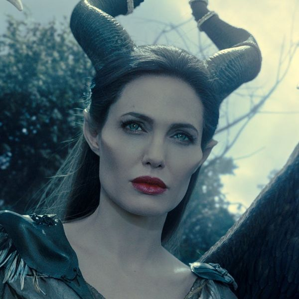 Disney Just Announced New Release Dates for 'Maleficent 2,' 'Mary Poppins Returns,' and More
