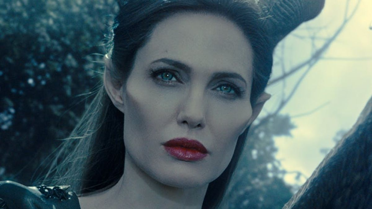 Maleficent 2 Disney Plus Release Date