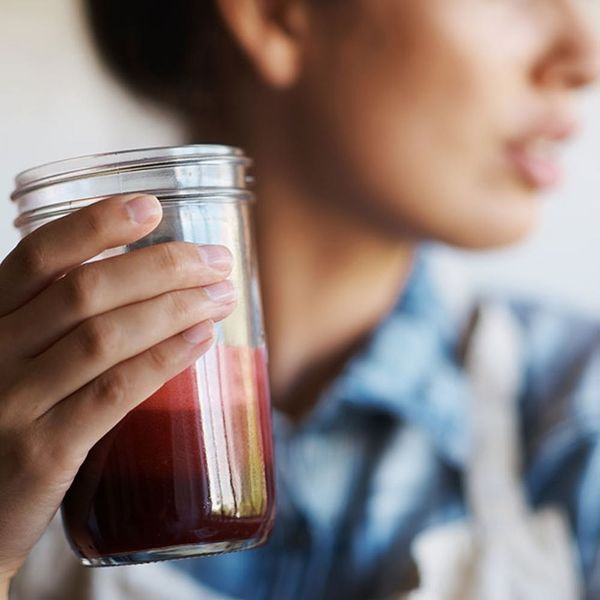 What You Need to Know Before Trying a Detox