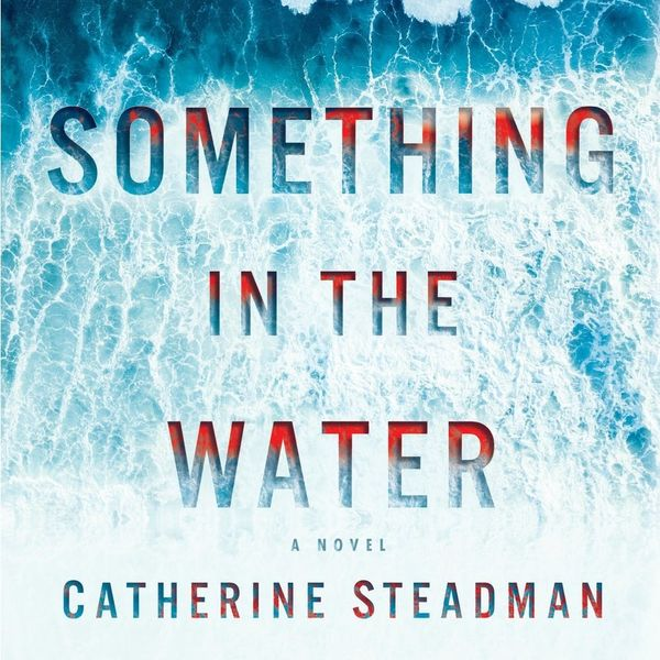15 New Thrillers by Women That Will Give You Chills This Summer