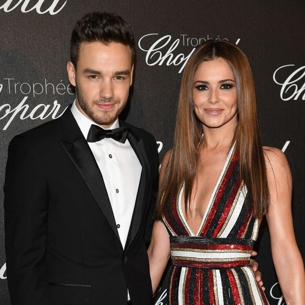 Liam Payne and Cheryl Cole Split After More Than 2 Years Together