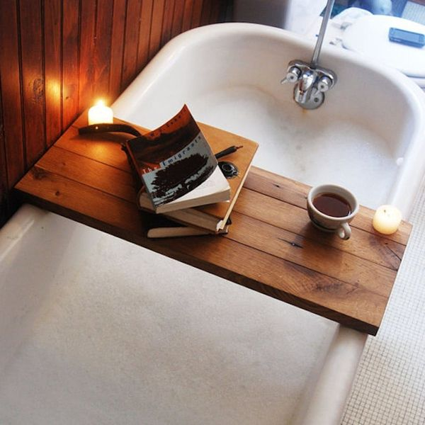12 Etsy Products to Turn Your Bathroom into a Relaxing Oasis
