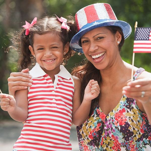 9 Kid-Friendly Activities for Your 4th of July BBQ