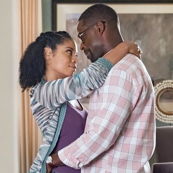Which 'This Is Us' Couple Are You and Your Significant Other? Take the Quiz!