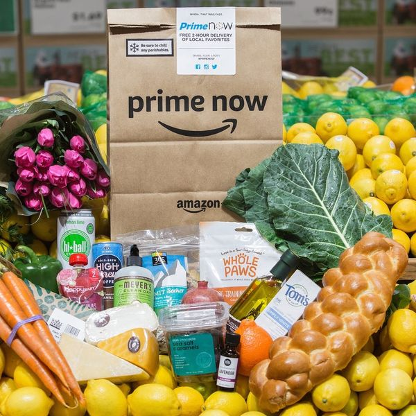 Everything You Need to Know About Amazon's Whole Foods Delivery