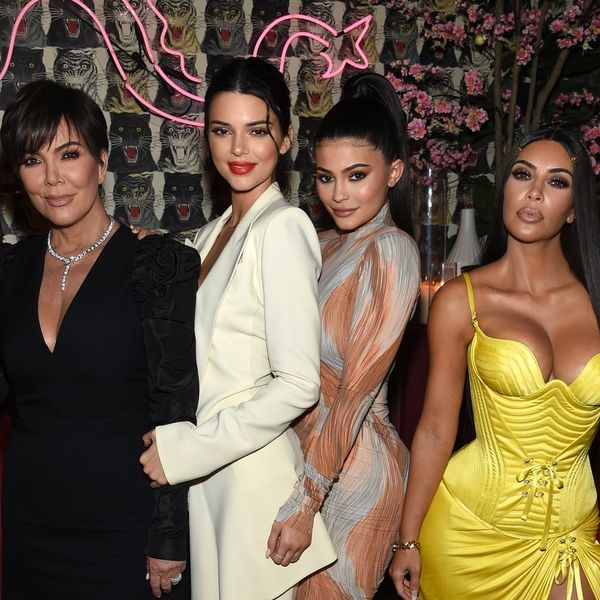 There's More Than One Meltdown in the 'KUWTK' Season 15 Trailer