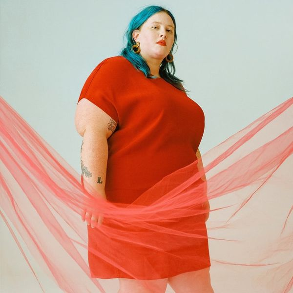 Meet Universal Standard: The Plus-Size Fashion Label That's on a Mission to Eliminate 'Plus-Size'