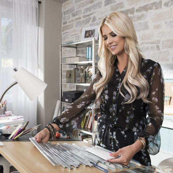 'Flip Or Flop' Star Christina El Moussa Is Getting Her Own HGTV Show