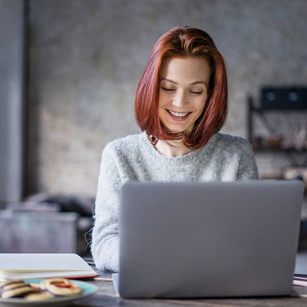 This Is How to Properly Set Your Rates as a Freelancer
