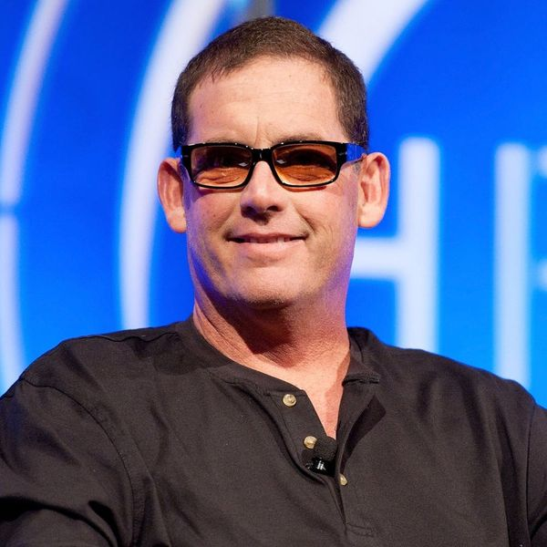 'Bachelor' Creator Mike Fleiss Has Spoken Out on the Recent Contestant Scandals