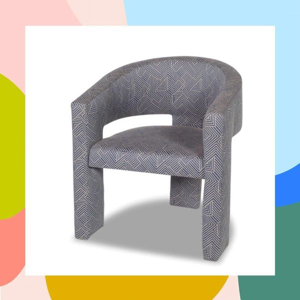 You'll Never Guess What Decade's Furniture Is Trending Right Now
