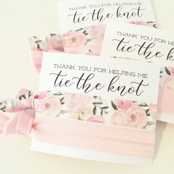 22 Etsy Bridesmaids Gifts You Can Find for Under $30