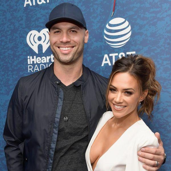 Jana Kramer Is Pregnant and Expecting Her Second Child After Suffering Multiple Miscarriages