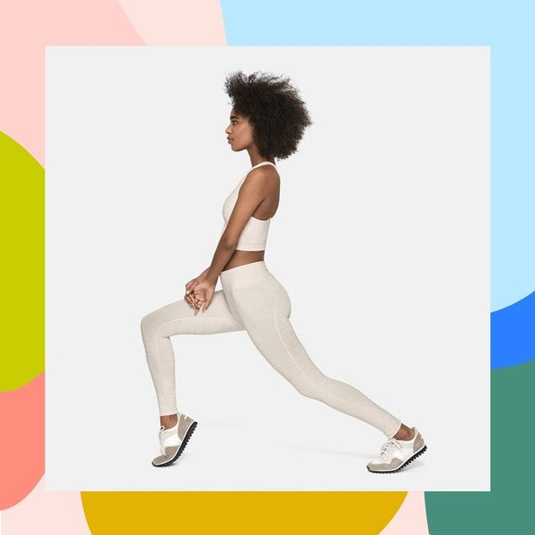The Best Lightweight Activewear for Every Kind of Summer Workout