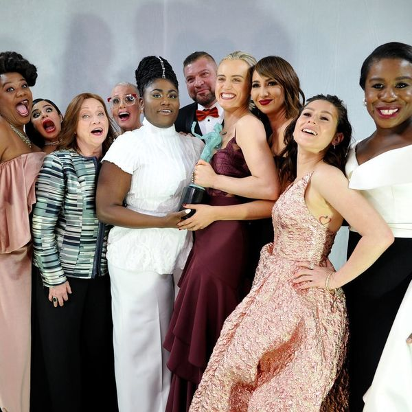 Season 6 of 'OITNB' Features a New Cast Member and Opener