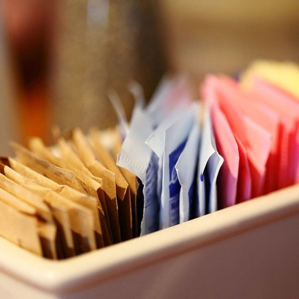 What You Need to Know About the Most Popular Artificial Sweeteners