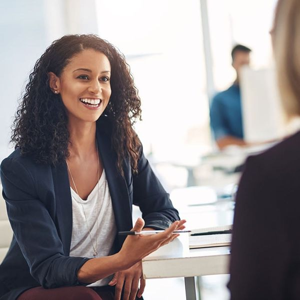 How to Use the Law of Attraction to Thrive in Your Career