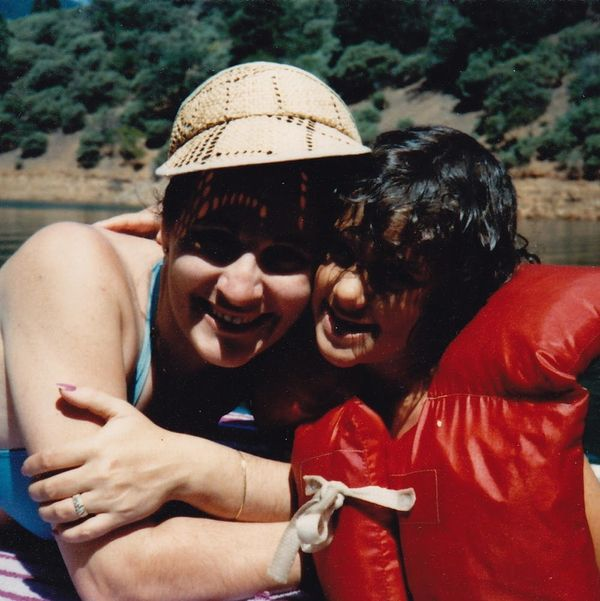 Daring to Dream: What I Learned from My Immigrant Family