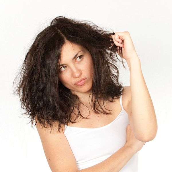 7 Expert-Approved Tips to Fight Frizz This Summer