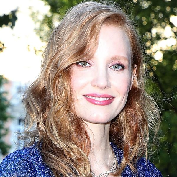 You Can Finally Tell Jessica Chastain and Bryce Dallas Howard Apart Thanks to This Dramatic Haircut