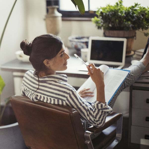 Why Millennials Are Increasingly Choosing Self-Employment