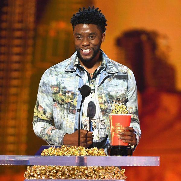 See the Full List of 2018 MTV Movie & TV Awards Winners