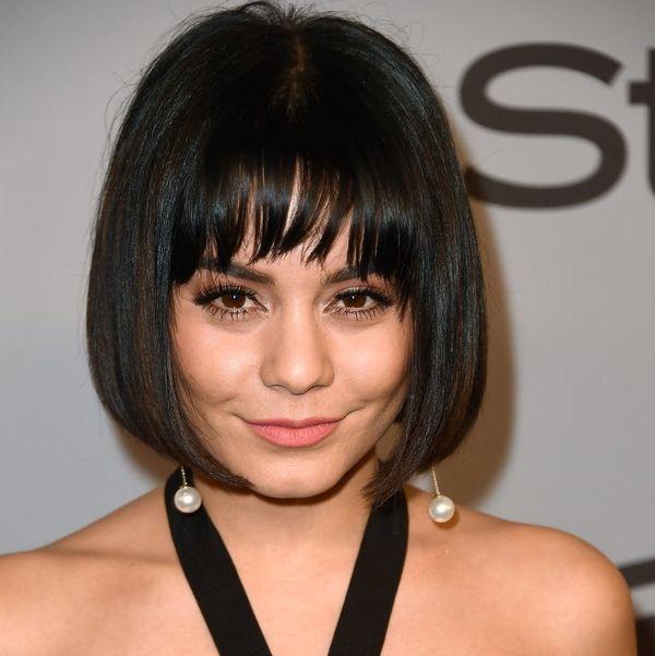 Netflix Is Making a New Royal Christmas Movie Starring Vanessa Hudgens and 'Nashville' Star Sam Palladio