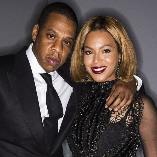 See the Epic First Video from Beyoncé and JAY-Z's Surprise Joint Album