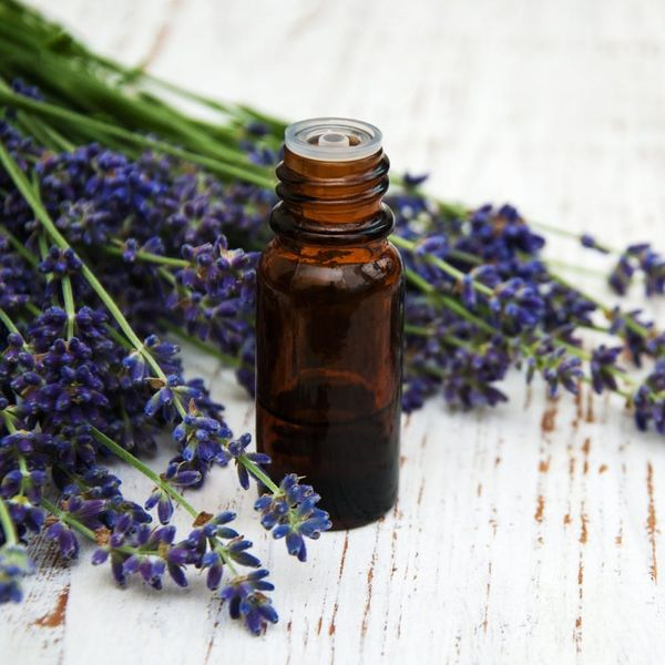 12 Aromatherapy Products for Some Much-Needed Rest and Relaxation