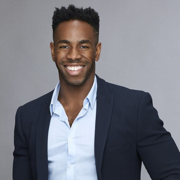 'Bachelorette' Contestant Lincoln Adim Convicted of Indecent Assault and Battery