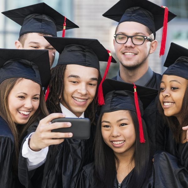 Here Are the Cities New Grads Will Likely Be MOST Successful… And Least